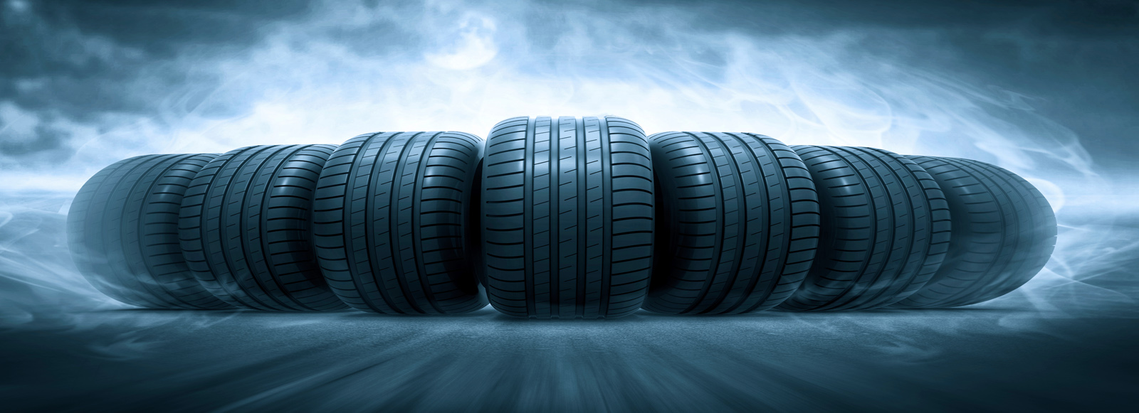 Dennis auto repair - Prolong The Life Of Your Tires